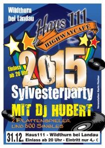 Sylvester22