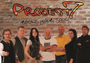 Haus 111 Project 7-1