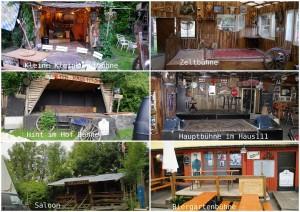 Bühnen - Haus111-1